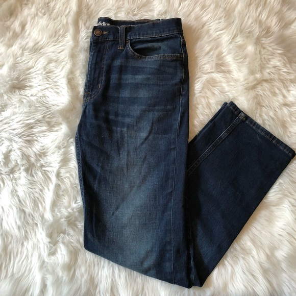 59dd8100aa6 goodfellow   co Other - Men s Goodfellow   CO Straight Leg Jeans
